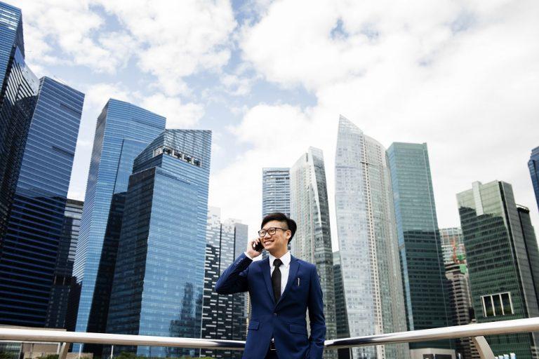 Hongkong: Ubezpieczenie na wypadek zamieszek pilnie poszukiwane