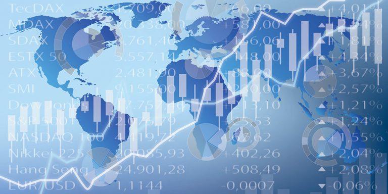 Rynek ubezpieczeń: Polski sektor dominuje w regionie CEE