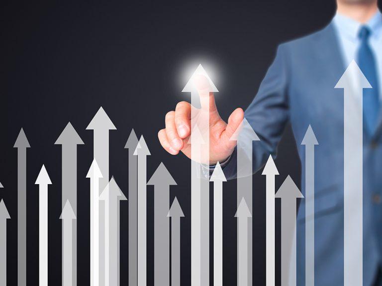 IUA: Wzrost składki na rynku w Londynie