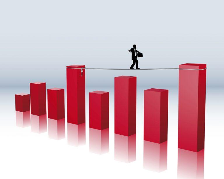Zróżnicowane podejście banków do ubezpieczeń do kredytów hipotecznych
