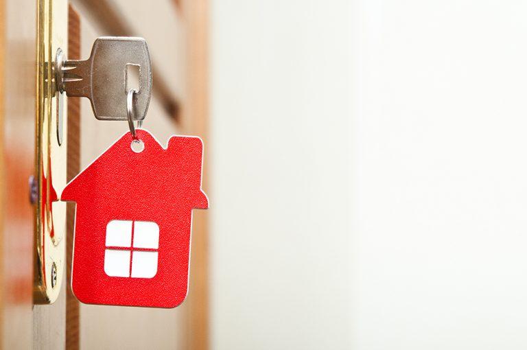 Domy i mieszkania są zbyt słabo ubezpieczone