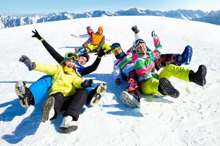 DAS: Sporty zimowe a ryzyko prawne