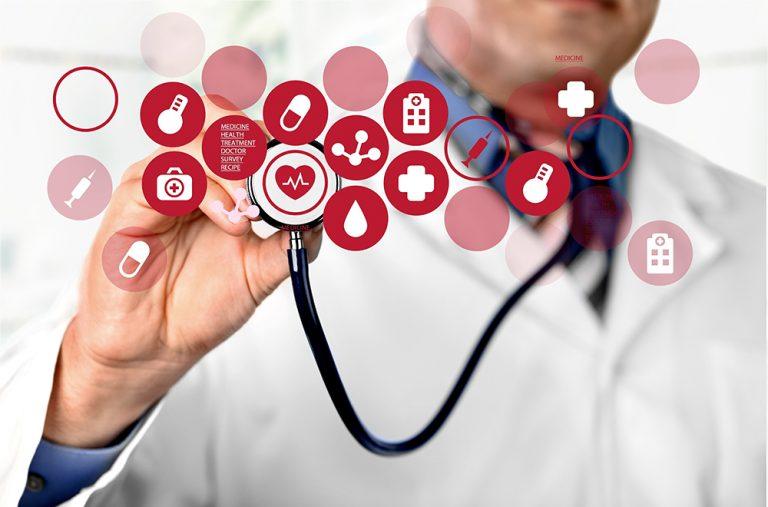 Inter Polska: Pakiet ubezpieczeń dla pozostałych zawodów medycznych