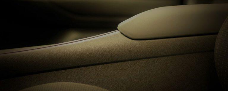 Polski oddział Toyota Insurance Management zbuduje market ubezpieczeniowy