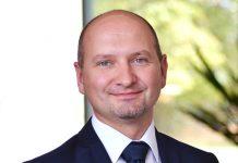 Tomasz Zawadzki