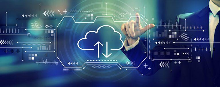 Analityka SAS dostępna na platformach Amazon Web Services i Google Cloud