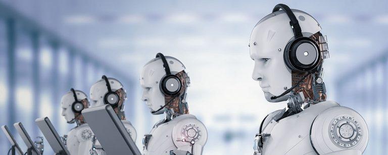 Korea Płd.: Ubezpieczenia dla robotów się rozwijają