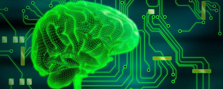 Sztuczna inteligencja ogląda zdjęcia