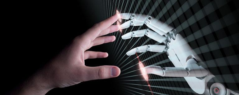 Kluczowe trendy technologiczne w biznesie według Ergo i Munich Re