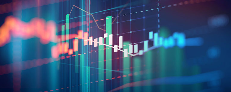 SAS liderem wśród dostawców rozwiązań do zarządzania ryzykiem modeli